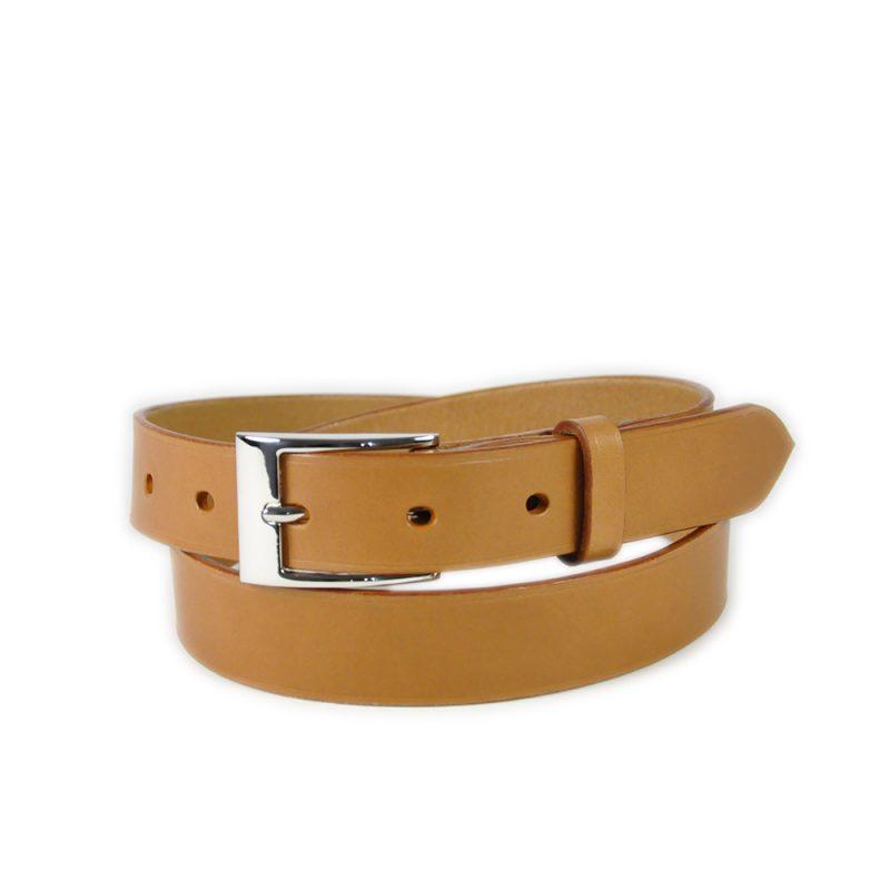 ceinture cuir amarena mazzarino