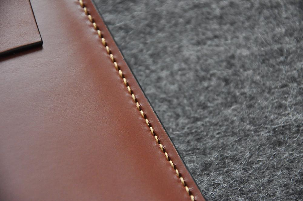pochette portable mazzarino