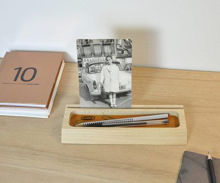 le plumier en bois fabriqué en france par mazzarino